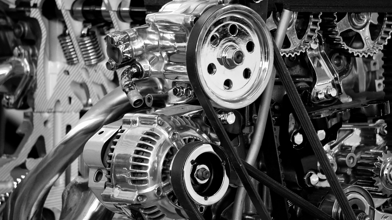פתרון לצריכת שמן מוגברת במנועי TSI